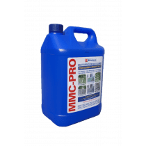 MMC Pro Moss Killer 5L - Hard Surface Cleaner