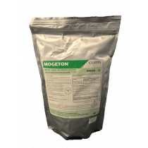 Mogeton Moss Killer 750g For Control Of Moss In Grass