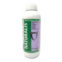 Naturalis Bioinsecticide 1L