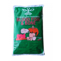 Blood Fish & Bone 25kg