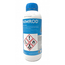 Nimrod Fungicide 1L