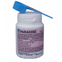 Paradise Long Lasting Weedkiller 150g