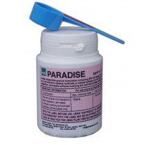 Paradise 50g