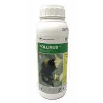 Pollinus 1L Bee attractant