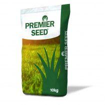 Premier Formal Grass Seed  2kg