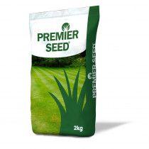 Premier Landscape & Lawn Grass Seed 2kg
