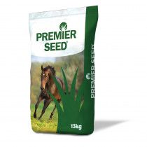 Premier High Yielding Hay & Silage 13kg / 1 Acre grass seed