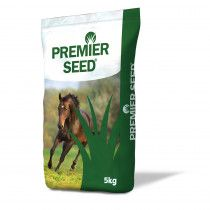 Premier Paddock Grass Seed Repair Kit 5kg