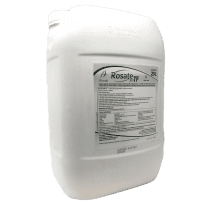 Rosate360 TF 20L | Foliar Applied Total Herbicide
