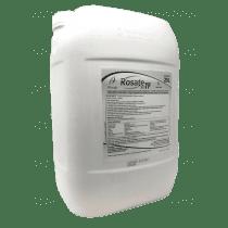 Rosate360 TF 20L | Foliar Applied Total Herbicide