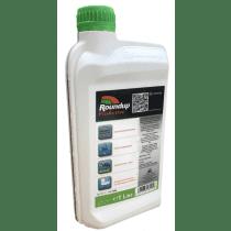 Roundup 1L 360 g/l glyphosate