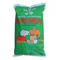 Thomas Elliot Bonemeal Fertiliser 25kg