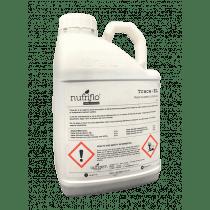 NutriFlo Trace-El 5L
