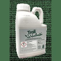Trail Tracks Bout Marker 3L
