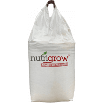 0-24-24 Nutrigrow Bulk Bag No Nitrogen Fertiliser