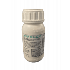 Inter Tebloxy 250ml