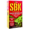 SBK Brushwood Killer 500ml Vitax Tough Woody Weedkiller