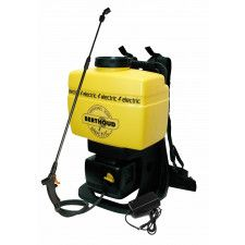 Berthoud Vermorel 3000 Electric Sprayer
