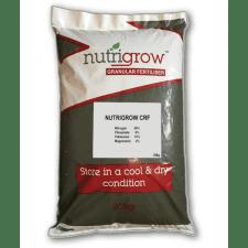 Nutrigrow CRF 20-0-15 25kg
