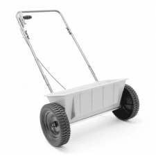 27kg Drop Spreader (Stock Due Late October)
