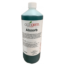 Abzorb Triple Action Wetting Agent 1L