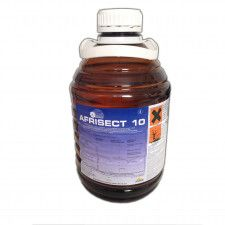 Supasect 5L (DISCONTINUED)