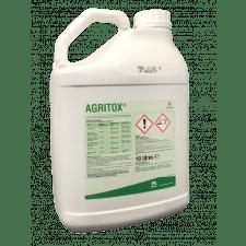 Agritox 10L