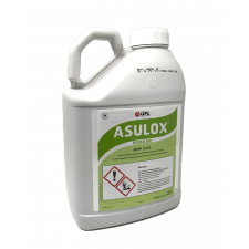 Asulox Herbicide 5L - Price for 20L Bottle