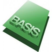 BASIS NSK Training Course