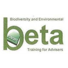 BETA Amenity Training Course