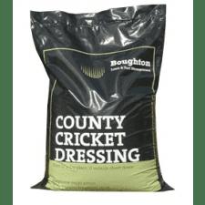 County Loam 25kg