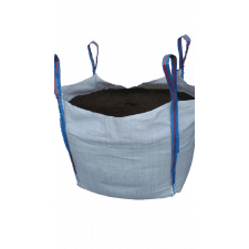 Bulk Bag Top Soil 850kg