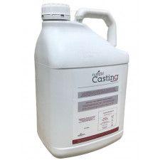 NutriFlo Casting 10L