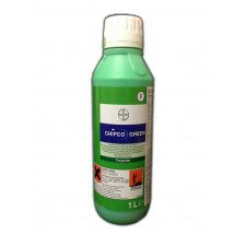Chipco Green 1L