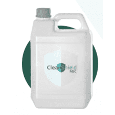 Clean Shield 5L