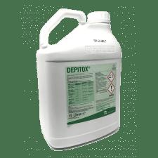 Depitox 10L