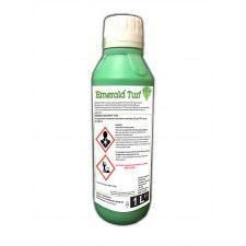 Emerald Turf Iprodione 1L