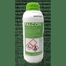 Falcon 1L