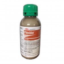 Flexidor 500ml