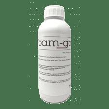 Foam-go 1L
