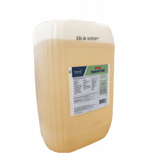Gallup Biograde 360 20L
