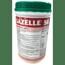 Gazelle SG 500g