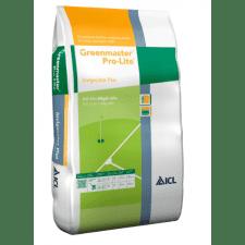 Greenmaster Pro-Lite Invigorator Plus 4-0-14+8Fe 25kg