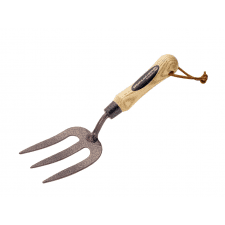 Spear & Jackson Hand Weed Fork