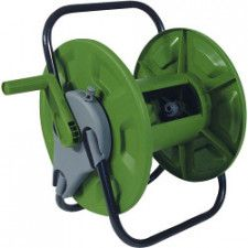Kingfisher Hose Reel