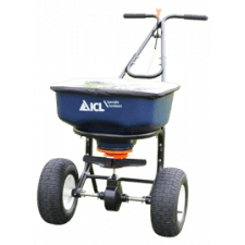 ICL AccuPro 2000 Spreader 25kg