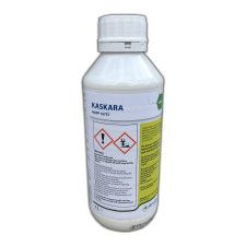 Kaskara / Broadshot 1L (DISCONTINUED)