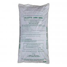 Lawn Sand 3.5N + 3.6Fe 25kg