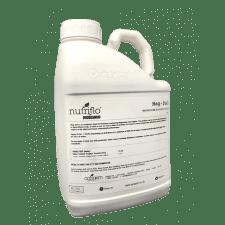 NutriFlo Mag-Sul 5L