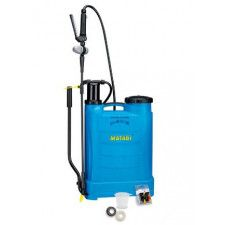 Matabi Evolution 16 Sprayer